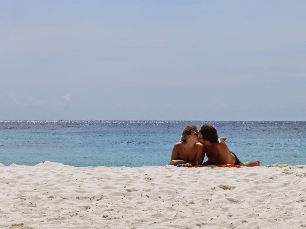 Cas Abao Beach Curacao o que fazer dicas viagem praias 03