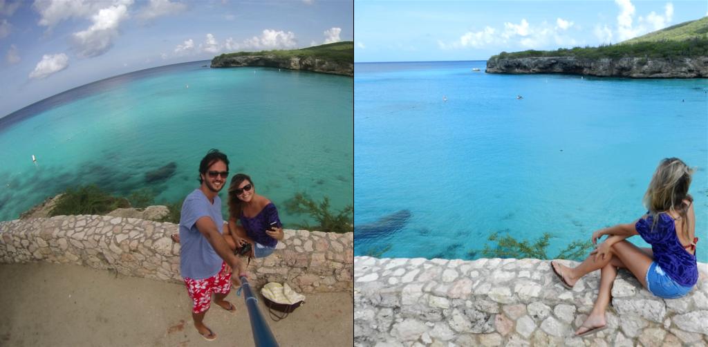 Kenepa Grandi Curacao o que fazer dicas viagem praias 02