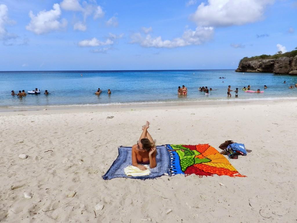 Kenepa Grandi Curacao o que fazer dicas viagem praias 03