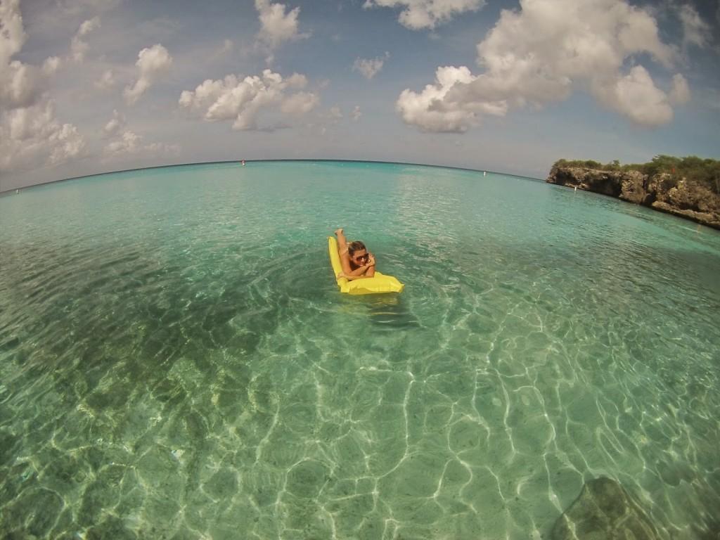 Kenepa Grandi Curacao o que fazer dicas viagem praias 04