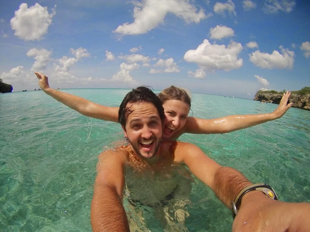 Kenepa Grandi Curacao o que fazer dicas viagem praias 05