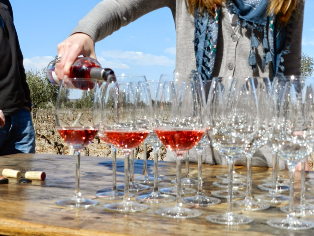 LAGARDE 01 bodega vinícola winery tour vinho mendoza argentina dicas viagem