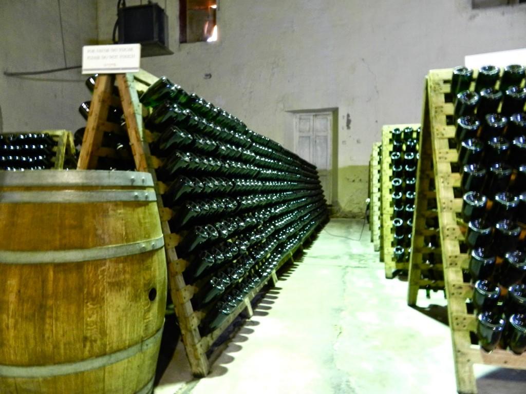 LAGARDE 03 bodega vinícola winery tour vinho mendoza argentina dicas viagem