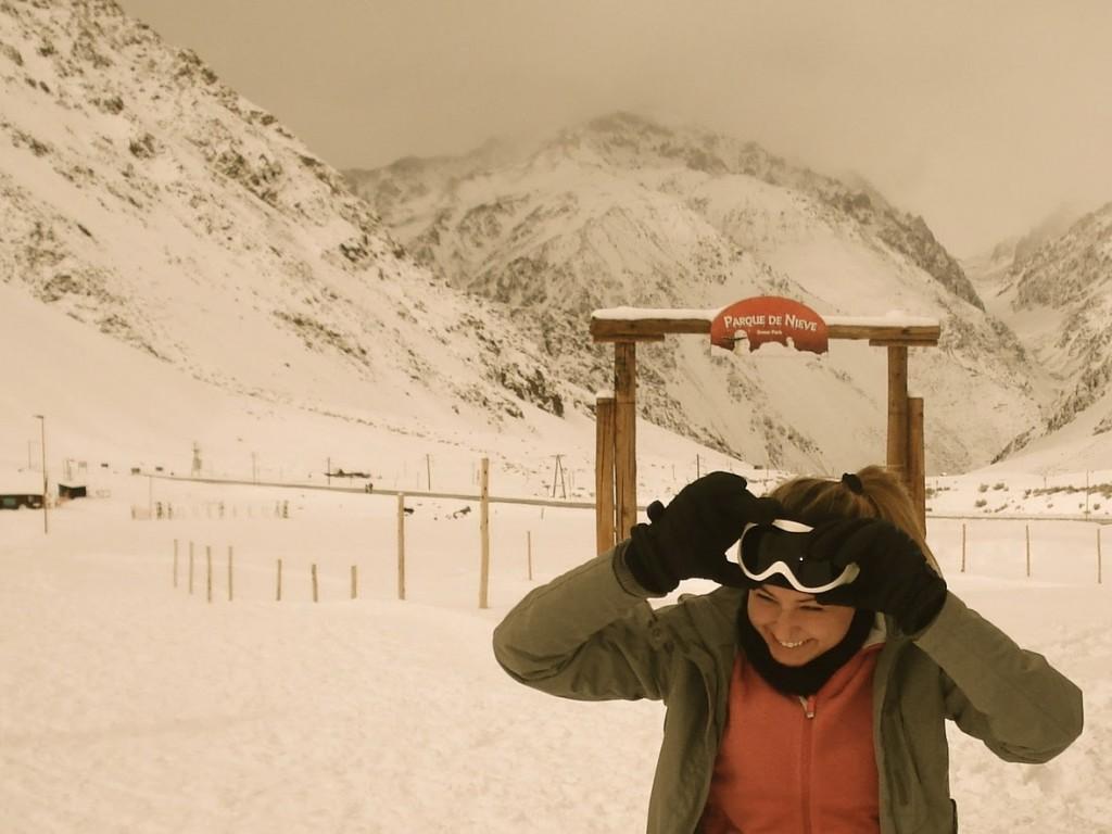 LOS PENITENTES 03 estação esqui ski mendoza argentina dicas viagem