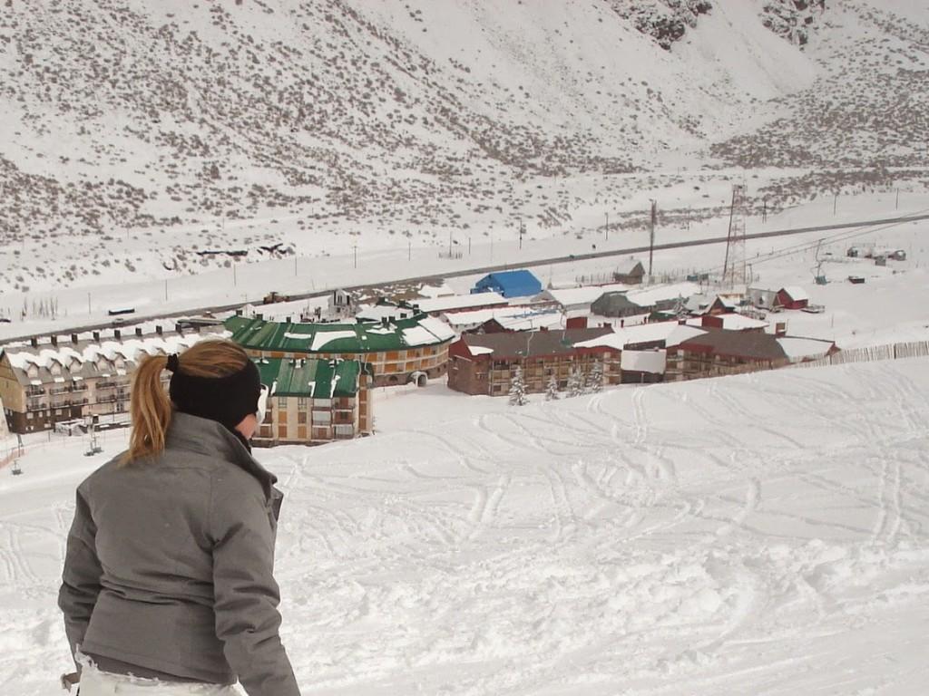 LOS PENITENTES 04 estação esqui ski mendoza argentina dicas viagem