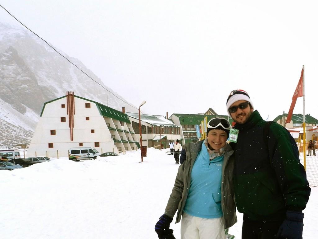 LOS PENITENTES 05 estação esqui ski mendoza argentina dicas viagem