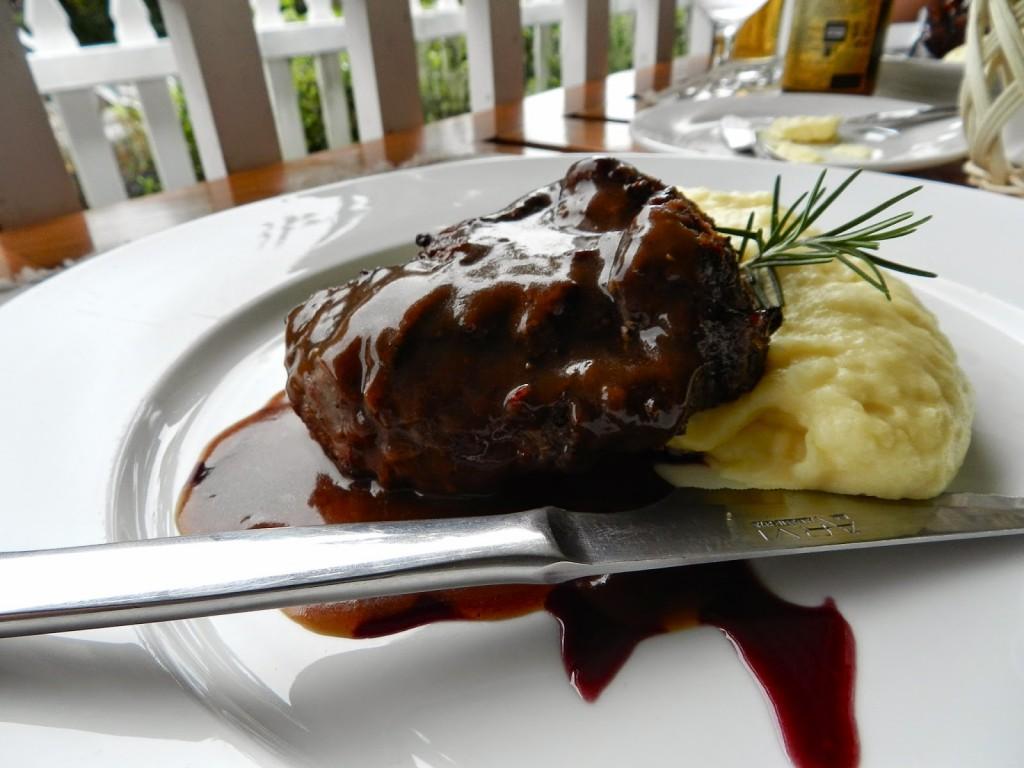 PANAMONTE restaurante hotel boquete panama dicas 02