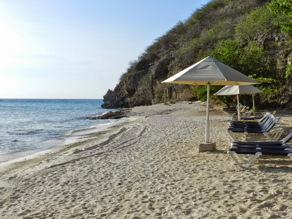 Playa Porto Mari Beach Curacao o que fazer dicas viagem praias 05