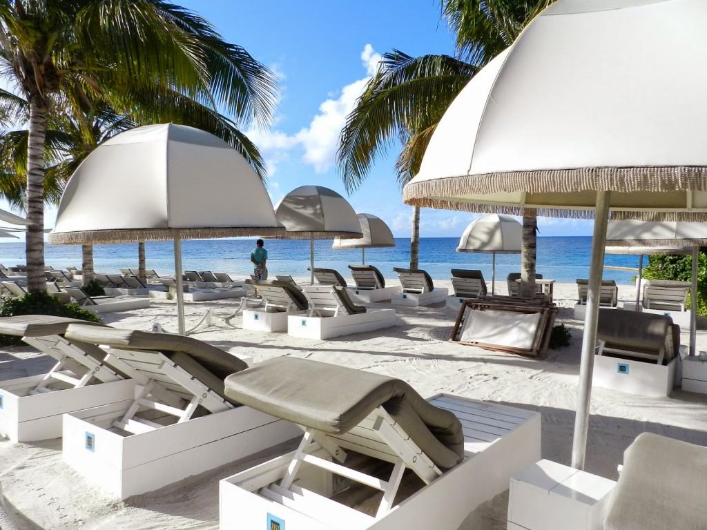 ZEST beach club jan thiel Curacao o que fazer dicas viagem praias 01
