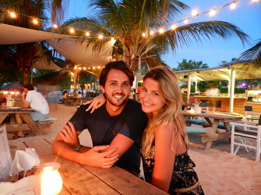 ZEST jan thiel beach club curacao hoteis dicas viagem 04