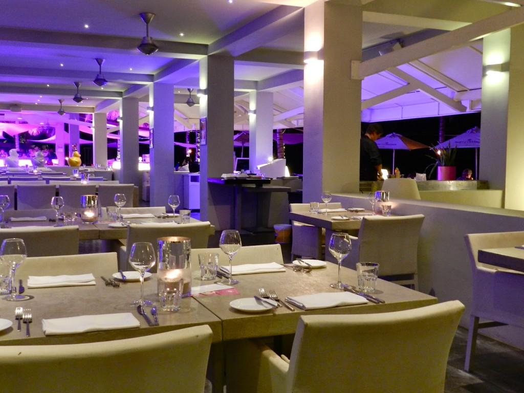 papagayo beach club restaurante jan thiel beach club curacao hoteis dicas viagem 05