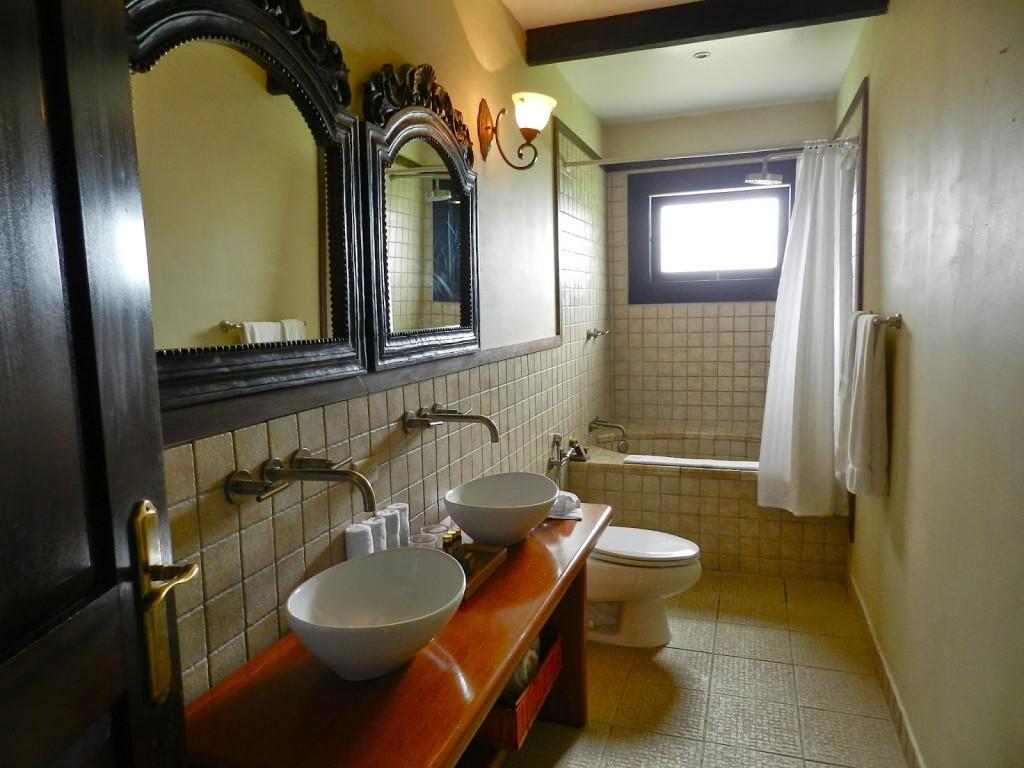 the riverside inn hotel boquete panama dicas 02