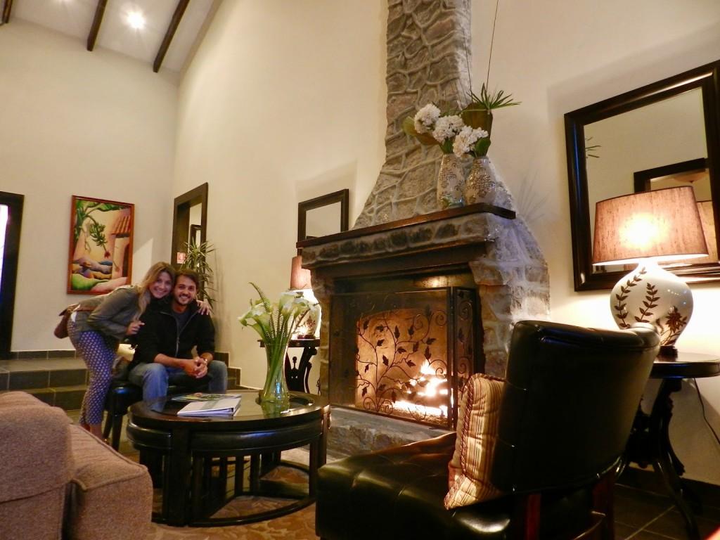 the riverside inn hotel boquete panama dicas 03