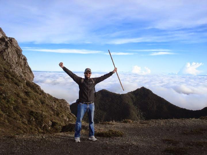 vulcao volcan baru boquete chiriqui dicas panama