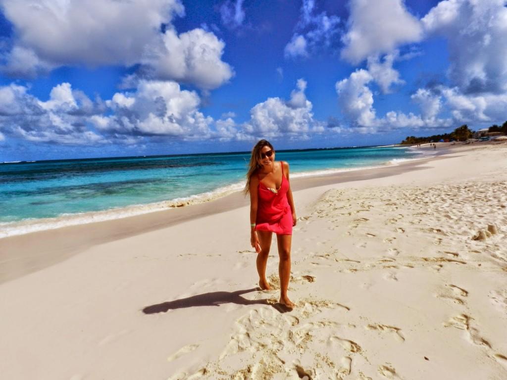 07. Anguilla Shoal Bay LalaRebelo
