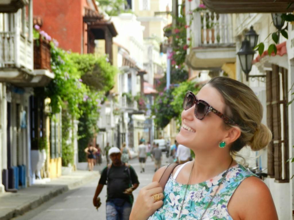 25.Cartagena das Indias Colombia LalaRebelo