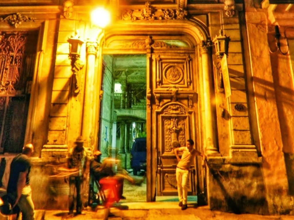 02 La Guarida Havana Cuba restaurantes blog lalarebelo dicas de viagem 1 -