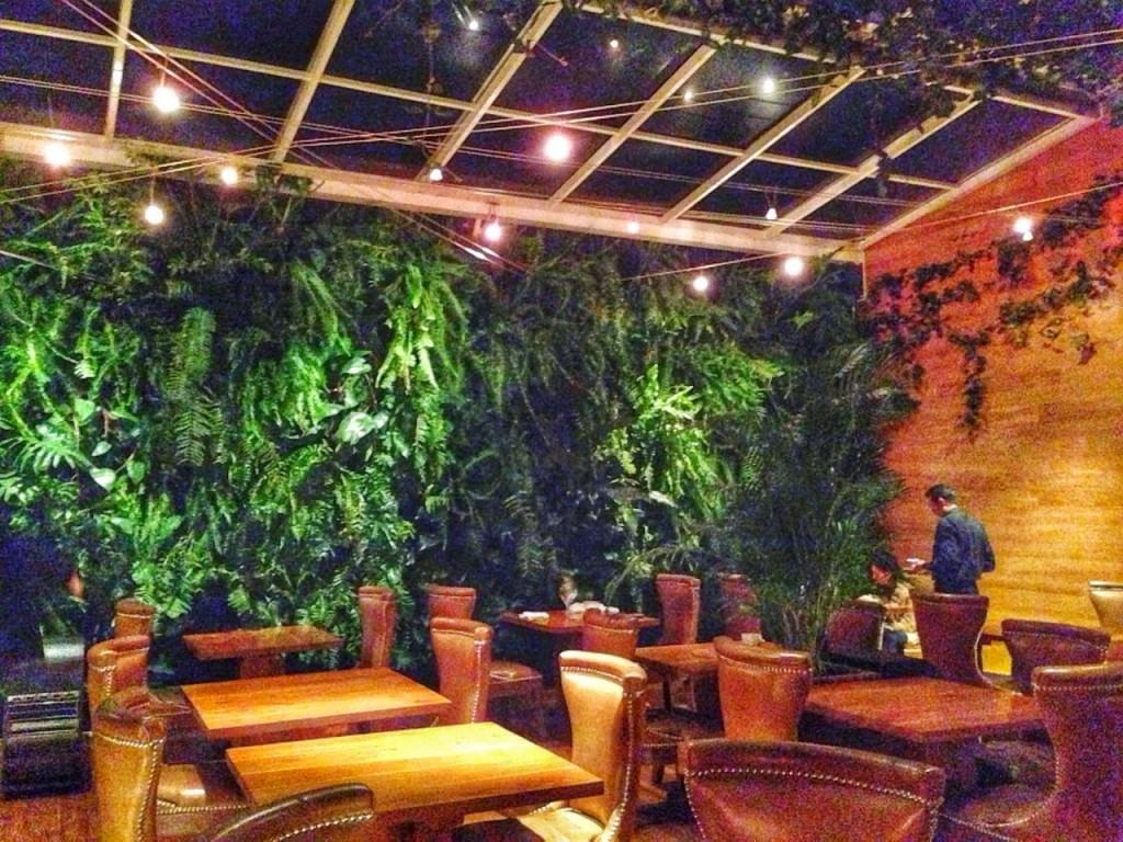 04 El Cielo Bogota Zona G restaurantes blog lalarebelo dicas de viagem 1 -