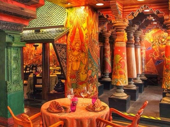 foto: theimperialindia.com