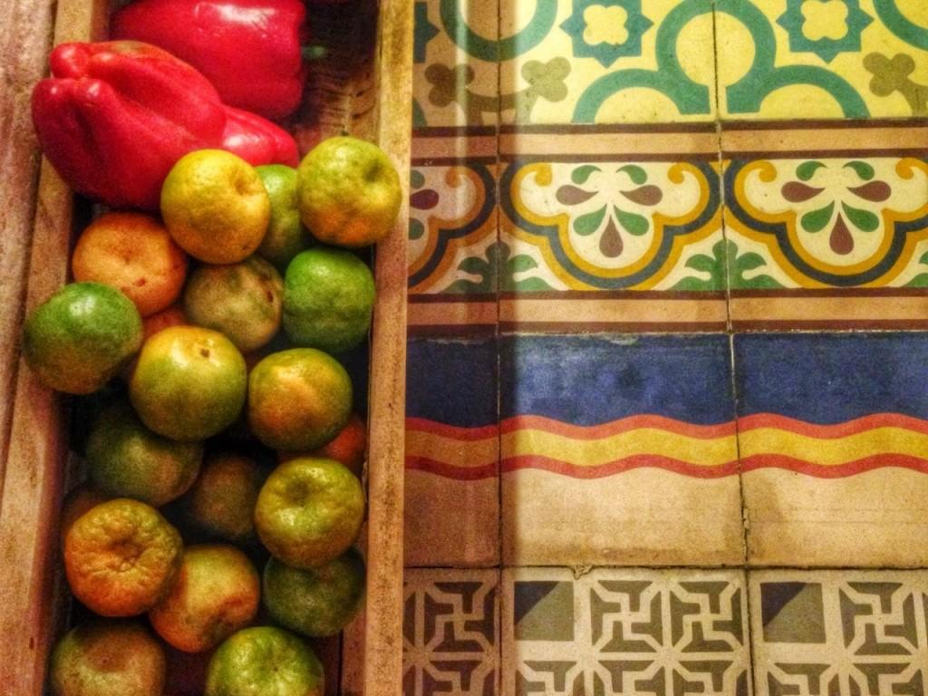 09 La DIVA Pizzeria - restaurantes Cartagena das Indias - Colombia - blog lalarebelo dicas de viagem 3