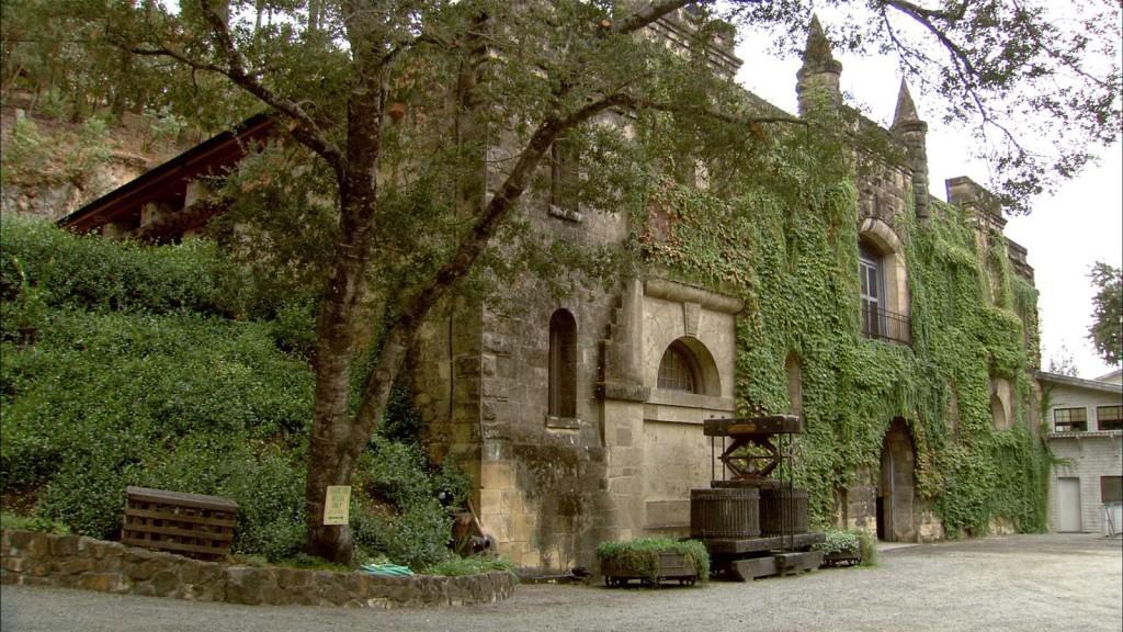 foto: montelena.com