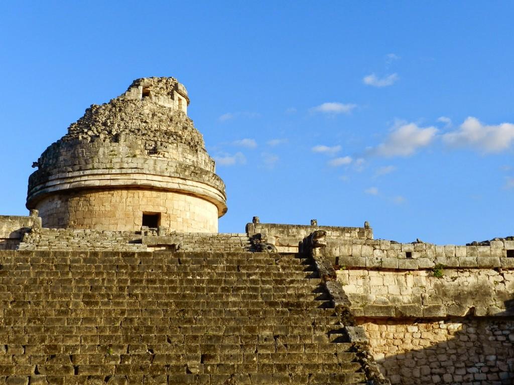Chichen Itza Mexico Cancun blog lalarebelo dicas de viagem.07