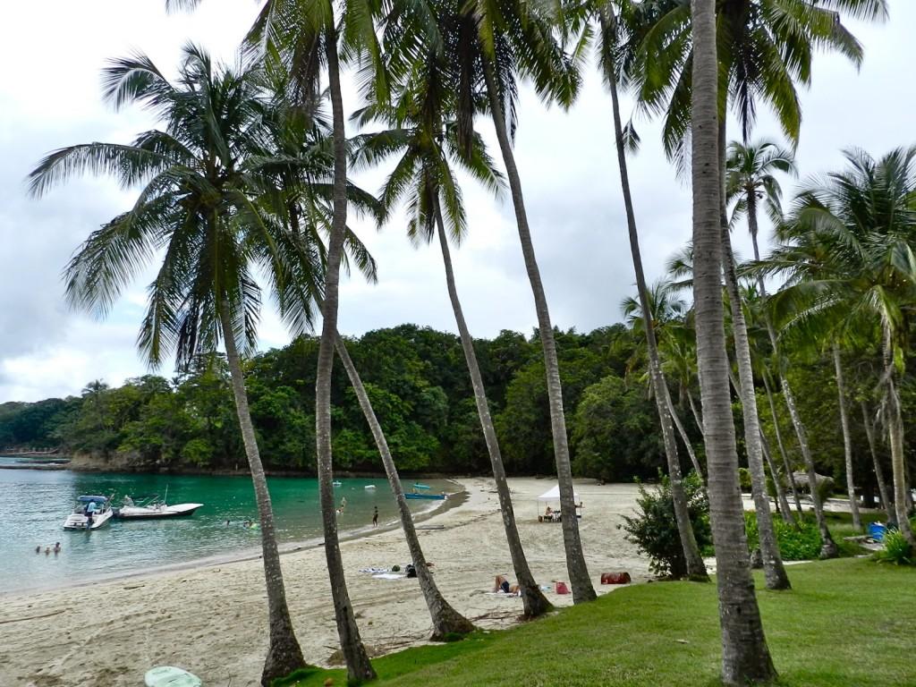 PLAYA EJECUTIVA CONTADORA pearl islands islas perlas panama lalarebelo blog de viagem 01