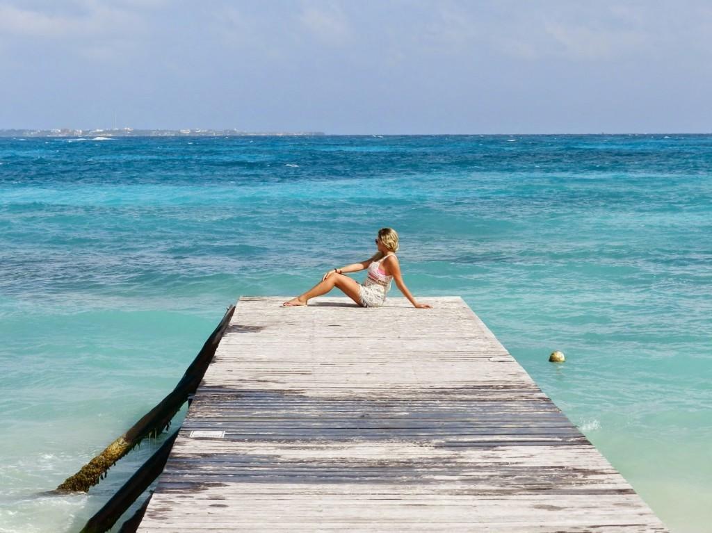 Praias e hoteis blvd kukulkan cancun mexico blog lalarebelo dicas de viagem01
