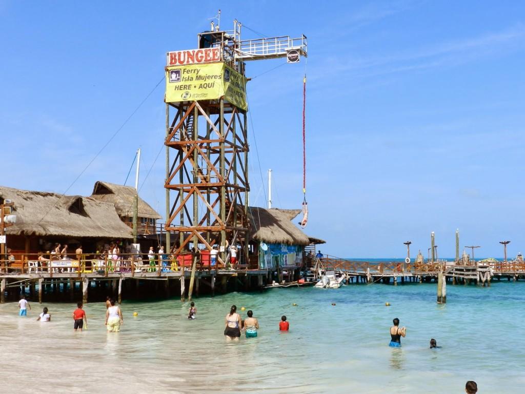 Praias e hoteis blvd kukulkan cancun mexico blog lalarebelo dicas de viagem14