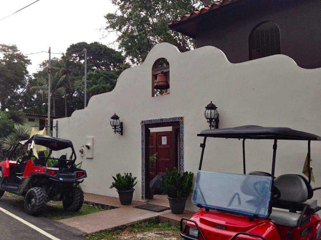 perla real inn hotel isla contadora pearl islands panama lalarebelo blog dicas de viagem 01