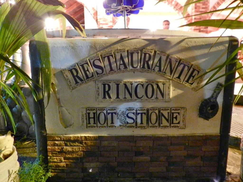 rincon hot stone restaurante hotel isla contadora pearl islands panama lalarebelo blog dicas de viagem 01
