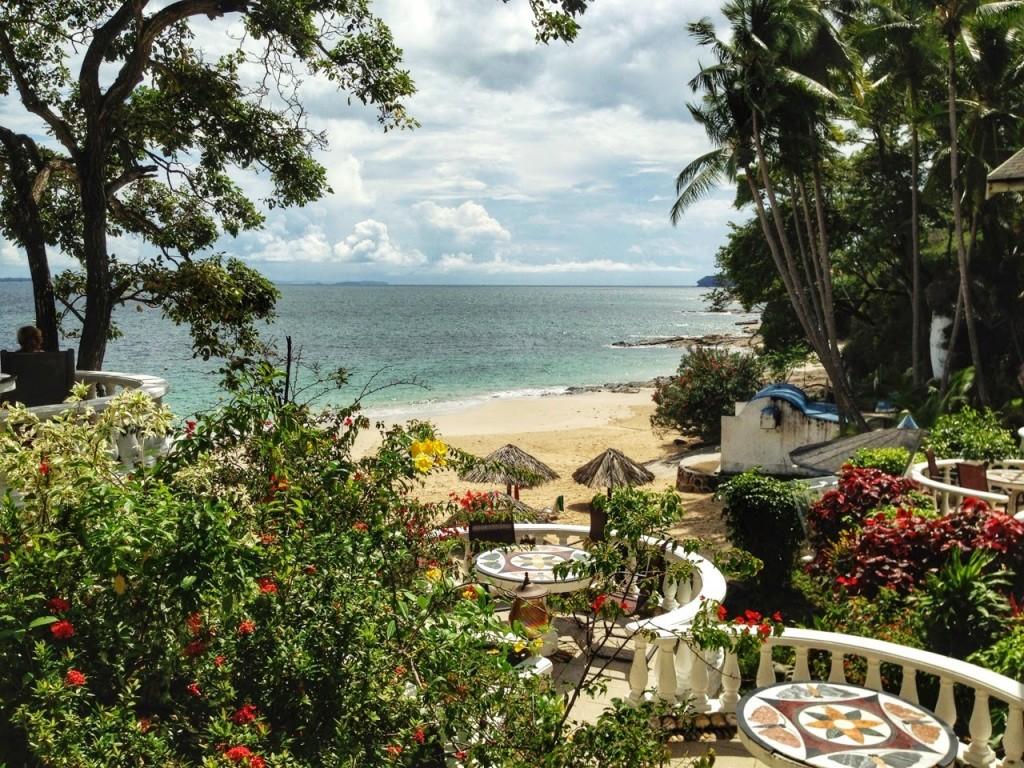 villa romantica hotel isla contadora pearl islands panama lalarebelo blog dicas de viagem 02