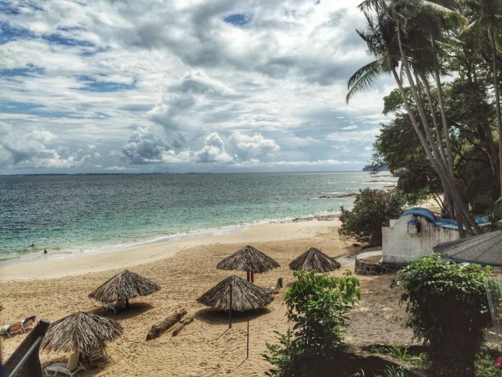 villa romantica hotel isla contadora pearl islands panama lalarebelo blog dicas de viagem 04
