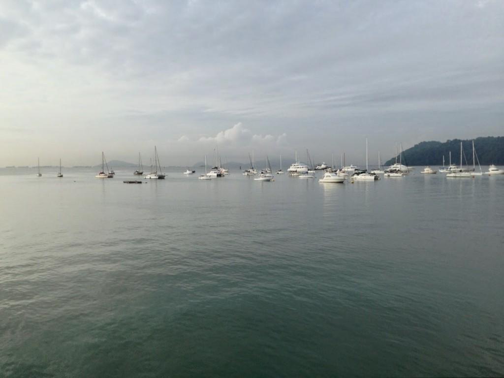 x BALBOA YATCH CLUB Contadora pearl islands islas perlas panama lalarebelo blog de viagem 04