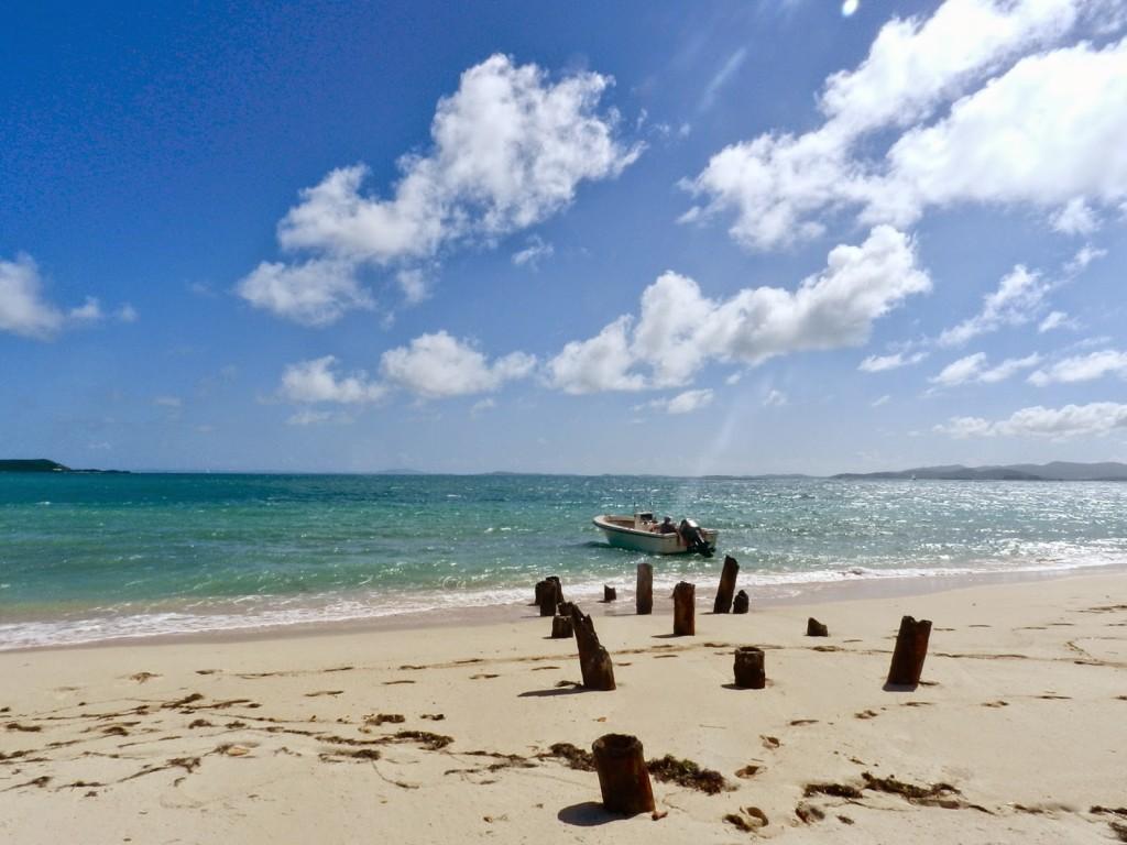 CAYO ICACOS ISLAND puerto rico fajardo dicas blog lalarebelo09