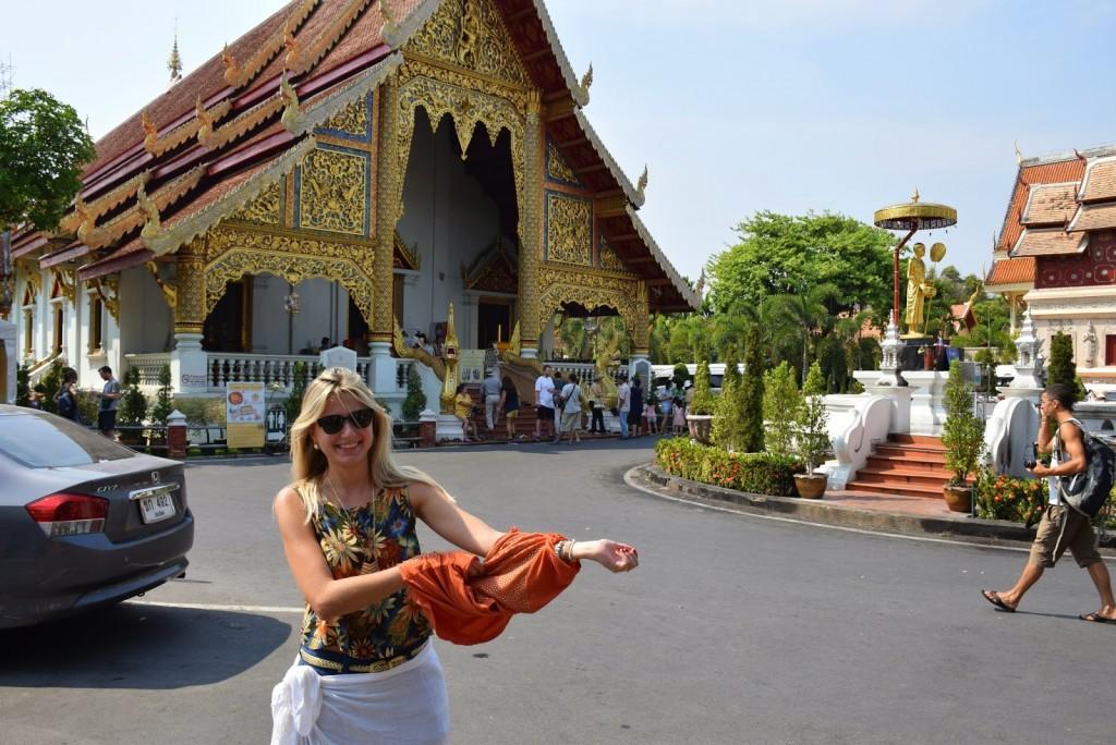 11wat phra singh chiang mai templo dicas de viagem 02
