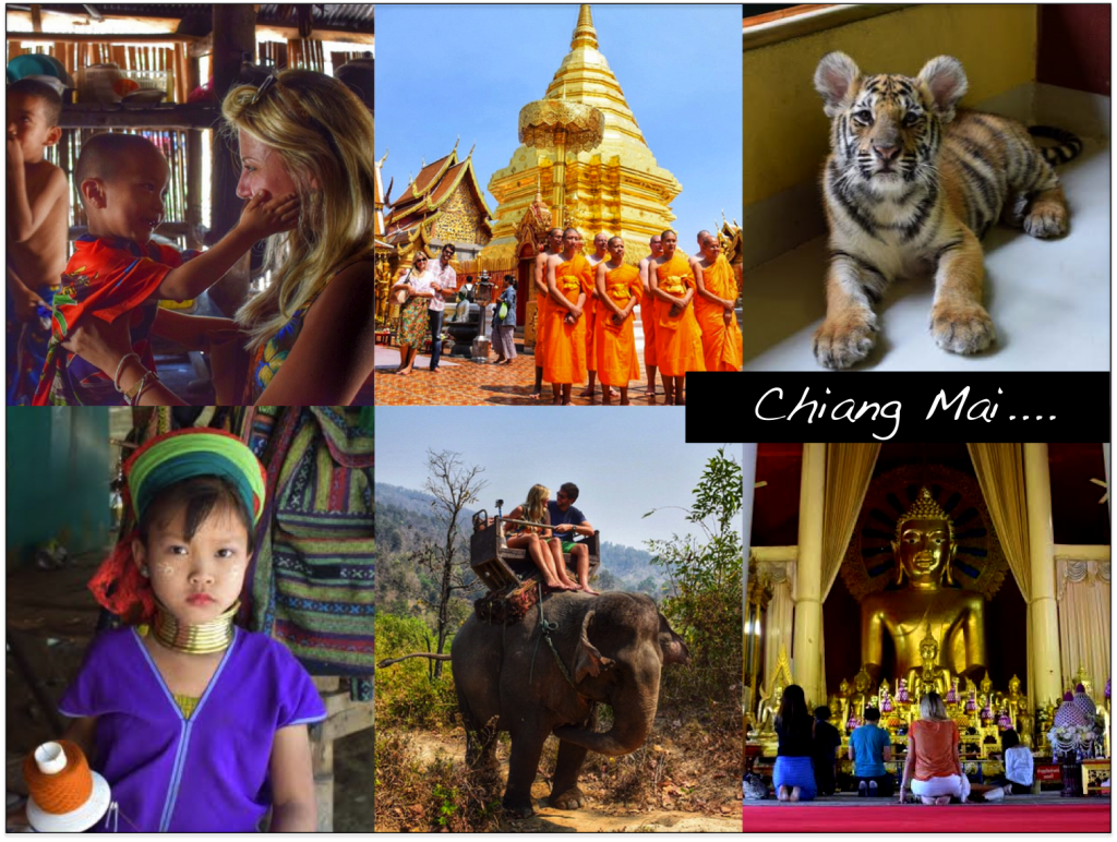 17 em breve no blog CHIANG MAI dicas viagem tailandia (1)