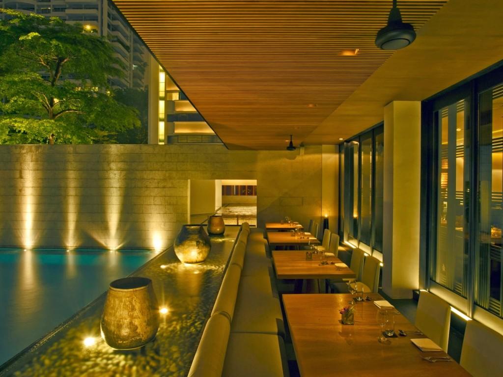 foto: comohotels.com