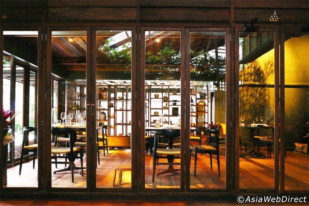 33 BOLAN BO.LAN restaurante bangkok melhores restaurantes de comida tailandesa - dicas de viagem tailandia 02