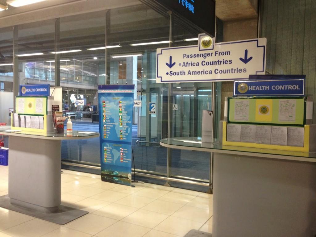36Health control controle vacina febre amarela visto tailandia brasileiros 02