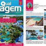Revista-Qual-Viagem-Setembro-2017-LalaRebelo-St-Barth