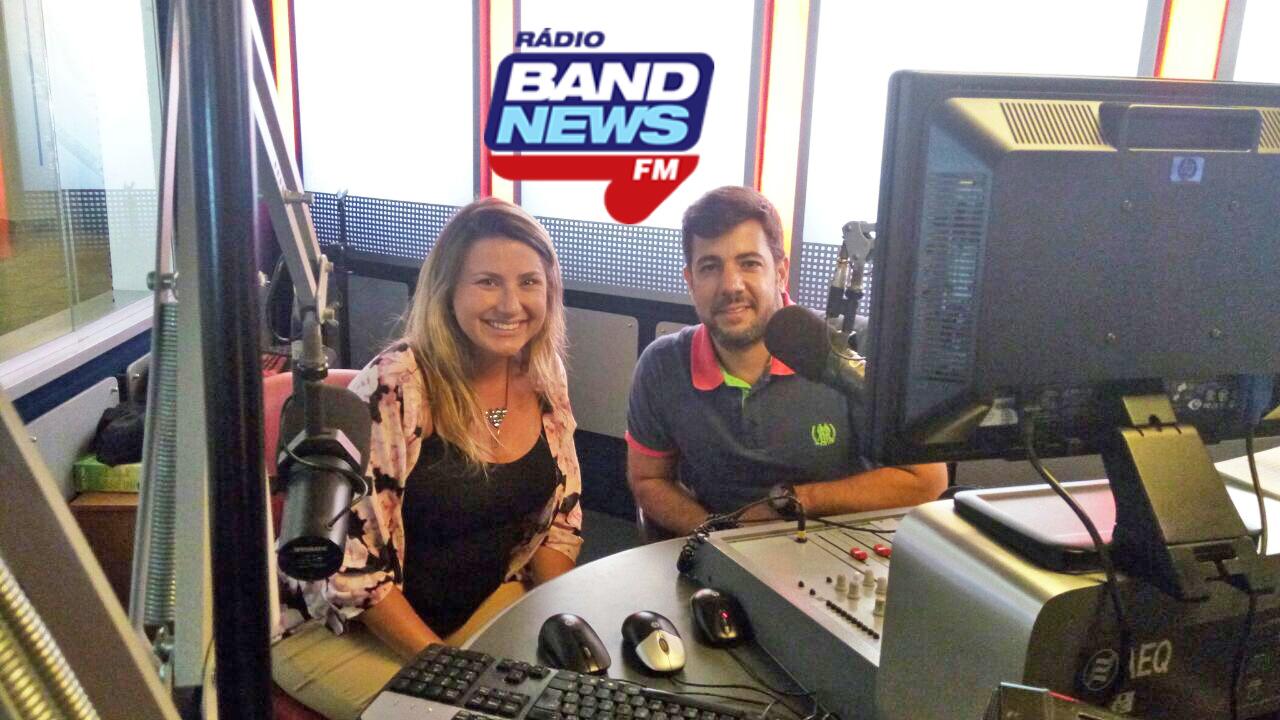 radio bandnews fm programa partiu bandnews lalarebelo