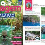 revista-qual-viagem-lala-rebelo-janeiro-2018-jamaica