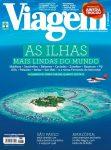 revista viagem e turismo janeiro 2018 as ilhas mais lindas do mundo san blas panama lala rebelo
