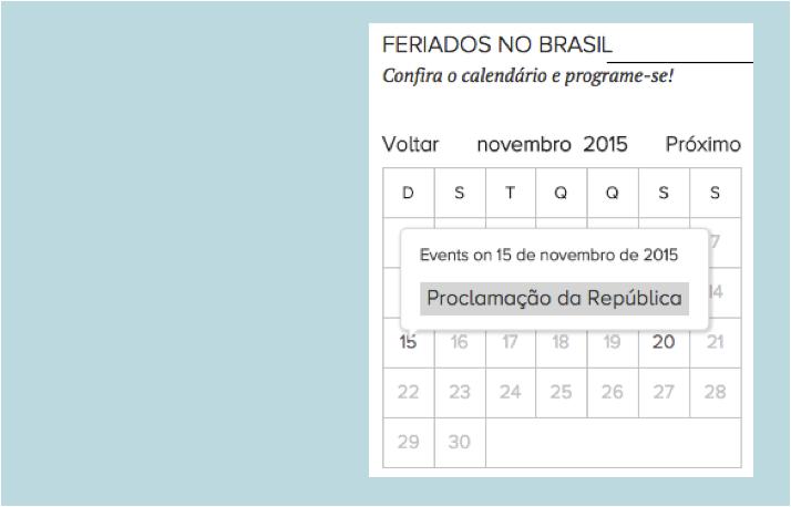 03-2 calendario de feriados lalarebelo