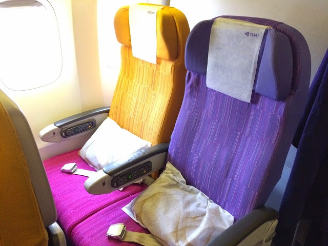 07 aeronave thai airways