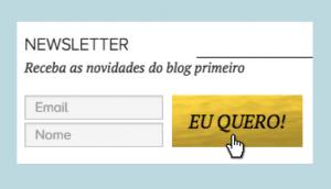 08 newletter blog viagens 2