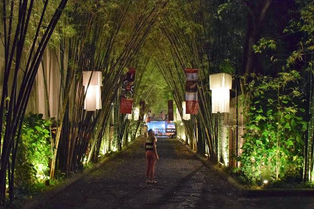 13 tamarind village hotel chiang mai tailandia