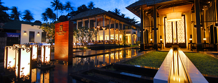 foto: krabi-hotels.com