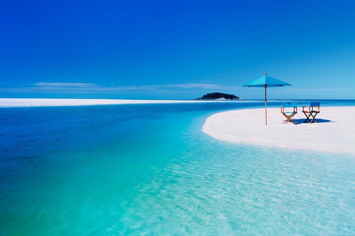 dicas de destinos para lua de mel em novembro - Australia